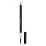 Summer Festival Givenchy Mister Eyebrow Powder Pencil N1 1 ml