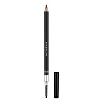 Summer Festival Givenchy Mister Eyebrow Powder Pencil N2 1 ml