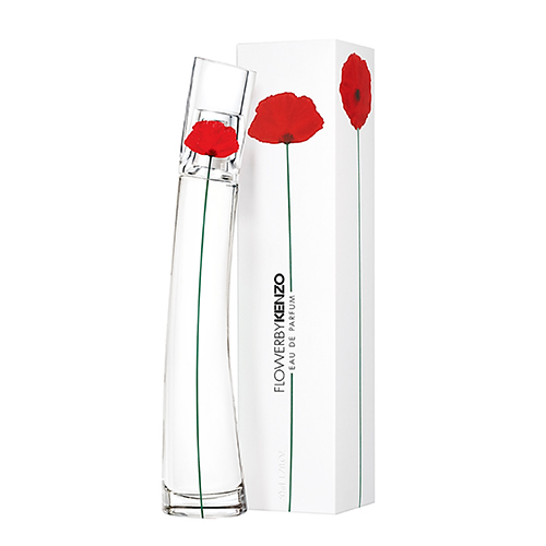Flower by Kenzo KENZO FBK 20 EDP 50ml 50 ml