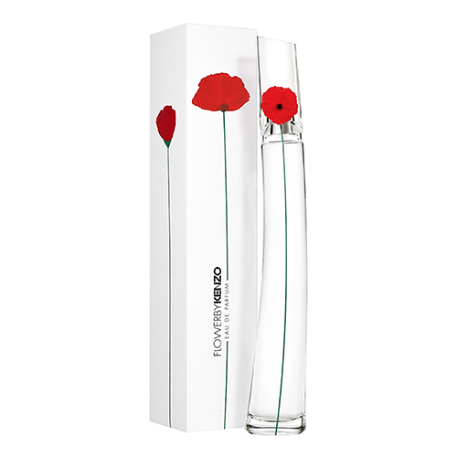 Flower by Kenzo KENZO FBK 20 EDP 100ml 100 ml