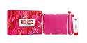 Flower by Kenzo KENZO Poppy Bouquet Mother's Day Coffret 50 ml