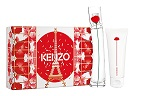 Flower by Kenzo KENZO Flower By Kenzo X'Mas Set - EDP 30ml + Body Lotion 75ml 30 ml