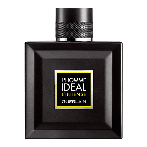 L'Homme Ideal Guerlain L'Intense 100 ml