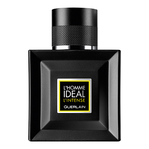 L'Homme Ideal Guerlain L'Intense 50 ml
