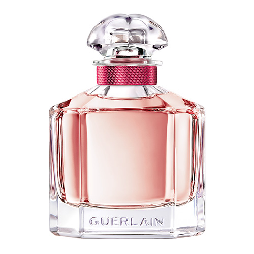 Mon Guerlain Guerlain Bloom of Rose - Eau de Toilette 100 ml
