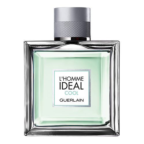Eau de Toilette L39Homme Ideal