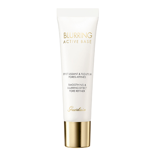 Blurring Active Base Guerlain