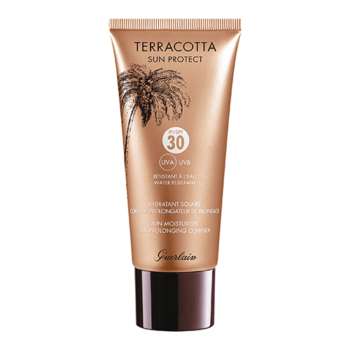 Sun Protect Ip 30 Terracotta Guerlain