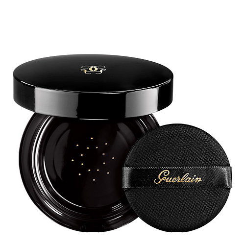 Cushion Lingerie de Peau