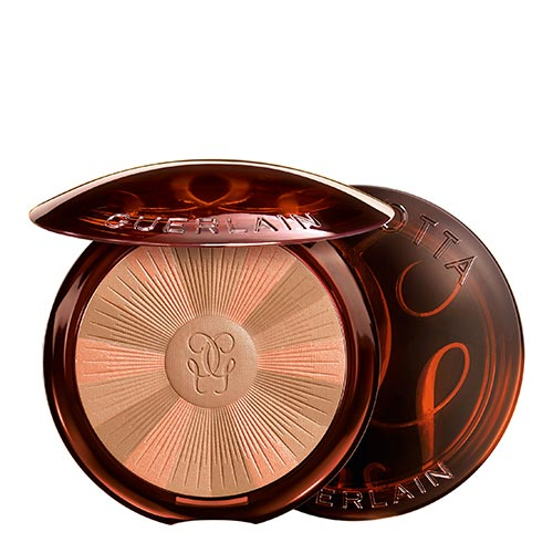 Terracotta Guerlain Terracotta Light 01-Clair doré