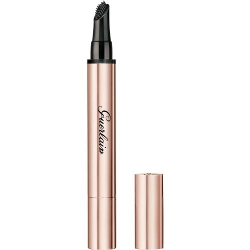 MAD EYES Guerlain Brow Framer