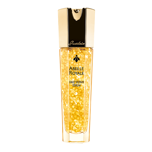 Abeille Royale Guerlain Sérum 30 ml