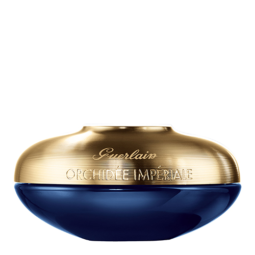 Orchidée Impériale Guerlain The Rich Cream 50 ml