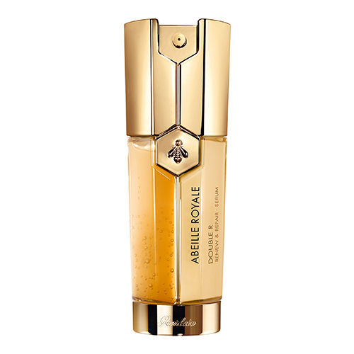 Double R Renew ampsemiampsemisemi Repair Serum Abeille Royale Guerlain