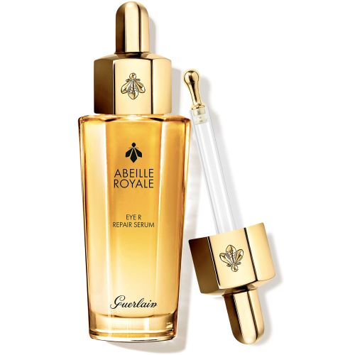 Abeille Royale Guerlain Eye R Repair Serum 20 ml