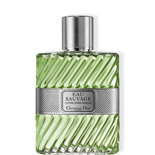 Eau Sauvage Dior After Shave 100 ml