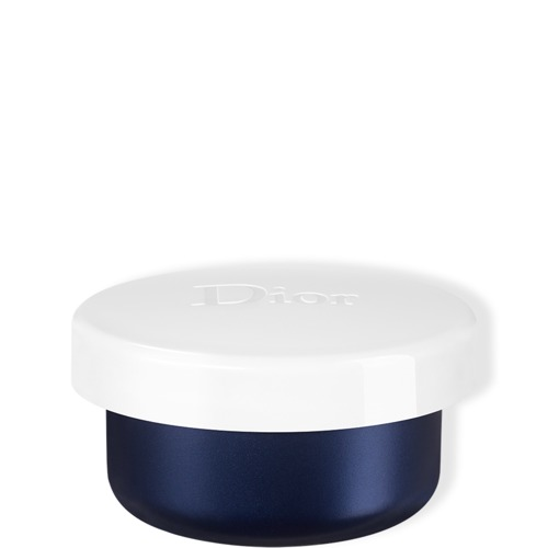 Dior Capture Totale Refill Capture Totale Nuit
