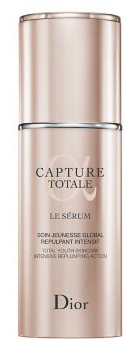 Le Seacuterum 30ml Capture Totale