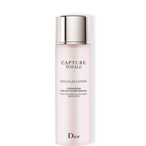 Dior Capture Totale Capture Totale Cellular Lotion 150ml