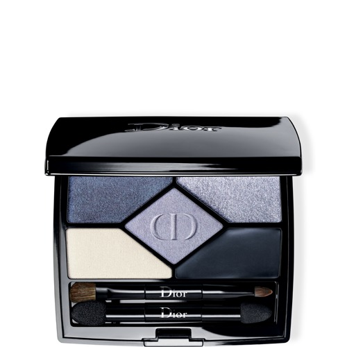 Dior 5 Couleurs 208-Navy design