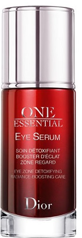 Dior One essential One Essential Eye Sérum