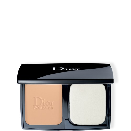 Dior Diorskin Forever Fond de Teint Compact