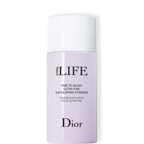 Dior  Exfoliating Powder