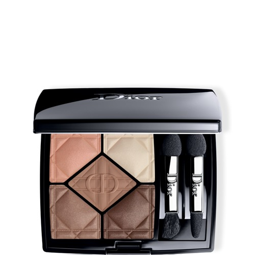 5 Couleurs Dior Sombra 647 - 647 undress