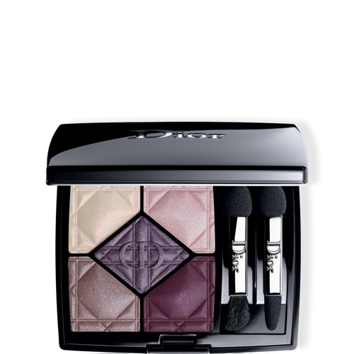 5 Couleurs 357 Electrify Dior
