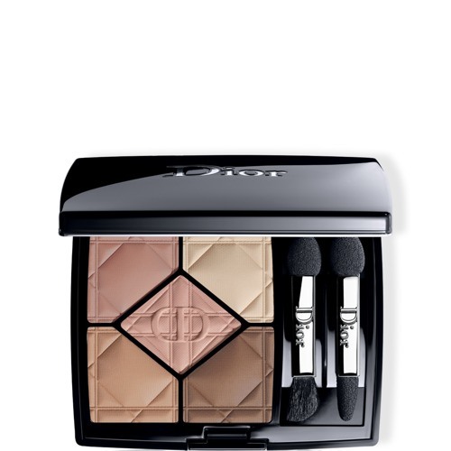 5 Couleurs Dior Sombra 537 - 537 touch