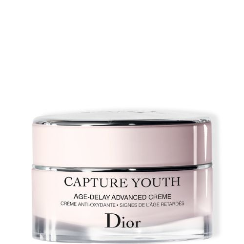 AgeDelay Advanced Creme Dior