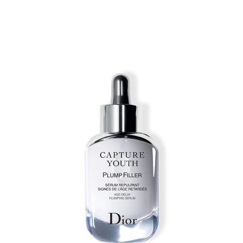 Dior Capture Youth Plump Filler - Sérum Repulpant