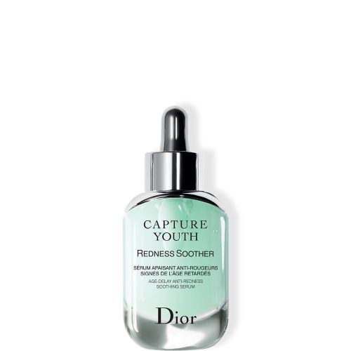 Dior Capture Youth Redness Soother - Sérum Apaisant