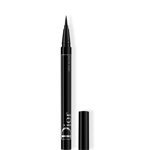 Diorshow Dior On Stage Liner 096-Vinyl black