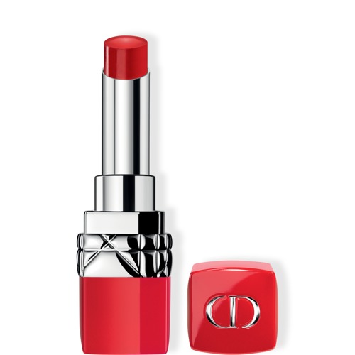 Rouge Dior Dior Ultra Rouge 485-Ultra lust