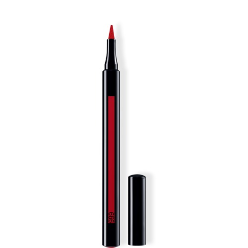 Rouge Dior Dior Ink Lip Liner 999-999