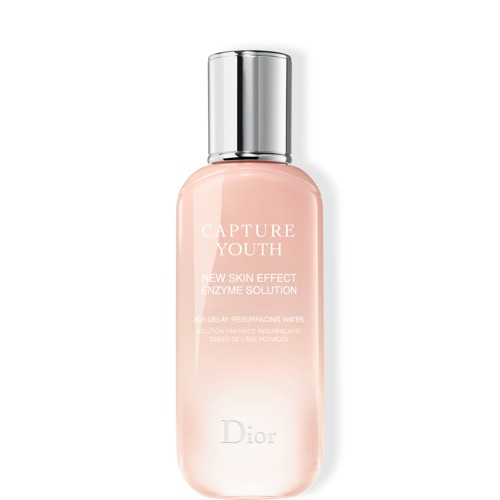 Capture Youth Dior New Skin Effect Enzyme Solution 150 ml