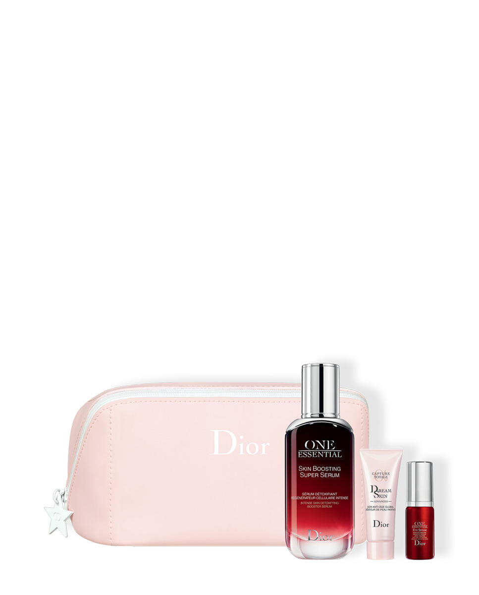 One essential Dior Coffret  50 ml