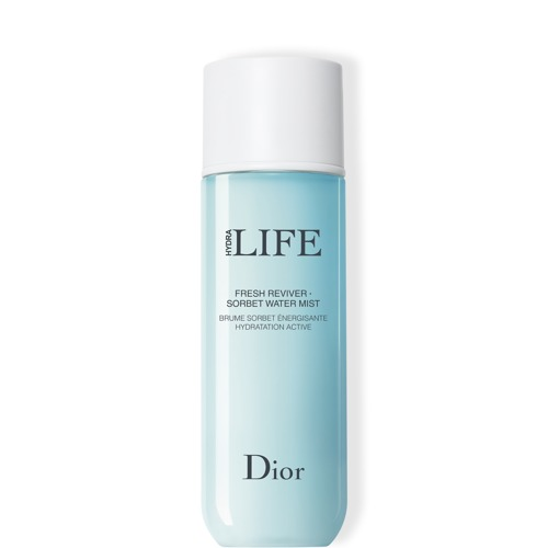 Hydra Life Dior Fresh Reviver - Sorbet Water Mist 100 ml