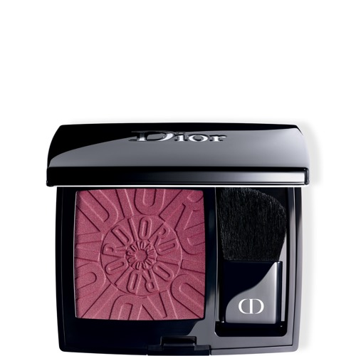 ROUGE BLUSH Dior Power Look 783 - Confident