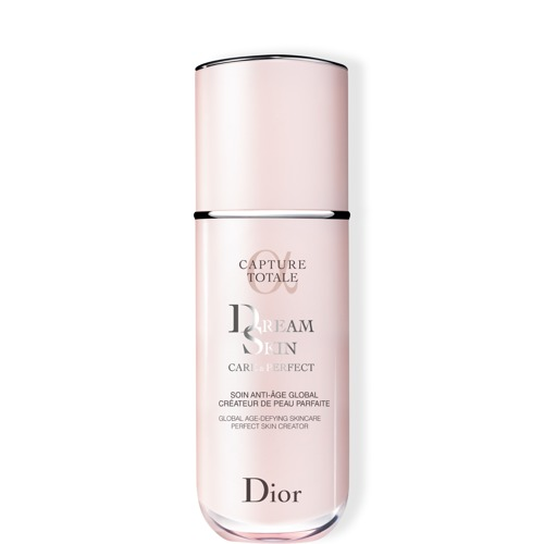Capture Dreamskin Dior Dreamskin Care & Perfect 30 ml