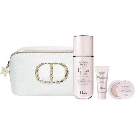 DREAMSKIN Dior Coffret