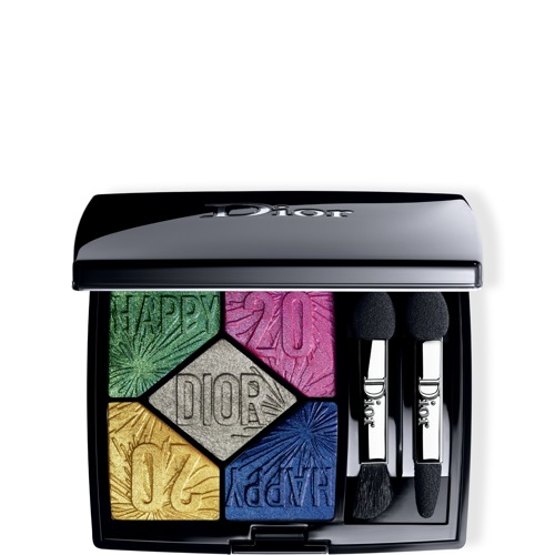 5 Couleurs Dior Happy 2020 007-Party in colours