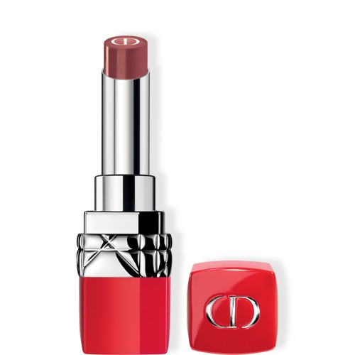 Rouge Dior Dior Ultra Care Lipstick 848 - Whisper