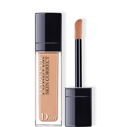 Diorskin Forever Dior SKIN CORRECT 3-Cool rosy