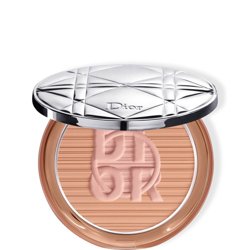 SUMMER LOOK 2020 Dior DSK NUDE BRONZE L/ED 001 SUM INT20 001 -Light flame