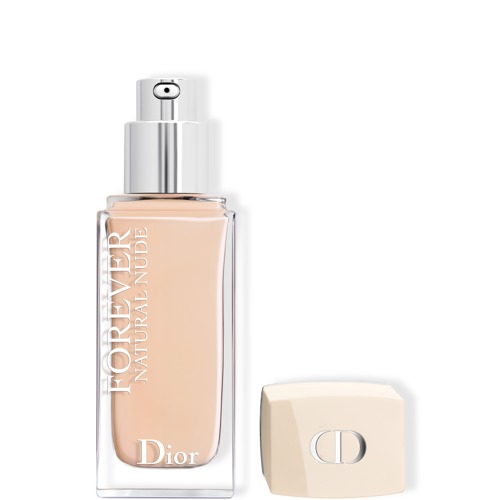 Forever Perfect Fix Dior Base leve - tez natural com duração de 24 horas* 1,5n-Neutral