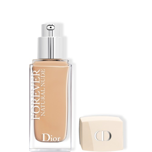 Forever Perfect Fix Dior Base leve - tez natural com duração de 24 horas* 3w-Warm