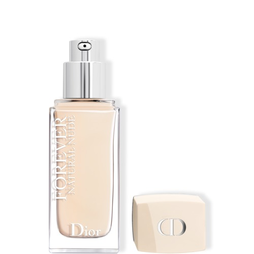 Forever Perfect Fix Dior Base leve - tez natural com duração de 24 horas* Neutral