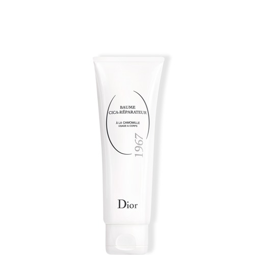 SKIN ESSENTIALS  Dior Cica Réparateur Baume 75 ml